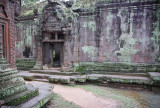 20130926_Angkor Wat_0325.jpg