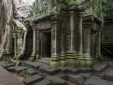20130926_Angkor Wat_0342.jpg