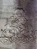 20130926_Angkor Wat_0381.jpg