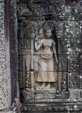 20130926_Angkor Wat_0414.jpg