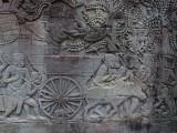 20130926_Angkor Wat_0436.jpg