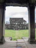 20130926_Angkor Wat_0533.jpg