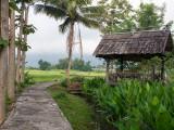 20130929_Laos_0338.jpg