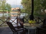 20130929_Laos_0392.jpg