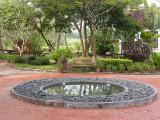 20130929_Laos_0397.jpg
