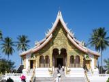 20130929_Laos_0425.jpg