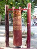 20130929_Laos_0468.jpg