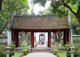 20130930_Hanoi_0322.jpg