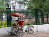 20130930_Hanoi_0331.jpg