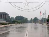 20130930_Hanoi_0337.jpg