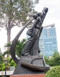 20131007_Saigon_0198.jpg