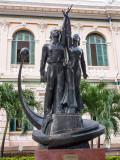 20131007_Saigon_0199.jpg