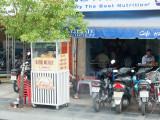 20131007_Saigon_0298.jpg