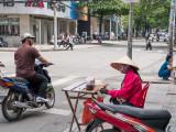 20131008_Saigon_0009.jpg