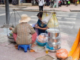 20131008_Saigon_0011.jpg