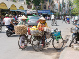 20131008_Saigon_0013.jpg