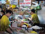 20131008_Saigon_0018.jpg