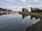 20131012_Vancouver_0021.jpg