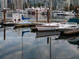 20131012_Vancouver_0030.jpg