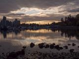 20131012_Vancouver_0054.jpg