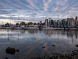 20131012_Vancouver_0061.jpg