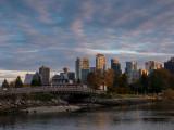 20131012_Vancouver_0070.jpg
