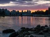 20131012_Vancouver_0132.jpg