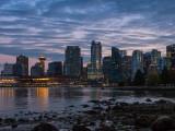 20131012_Vancouver_0166.jpg
