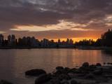 20131012_Vancouver_0099.jpg