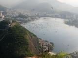 20130610_Rio de Janeiro_0057.jpg