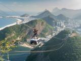 20130610_Rio de Janeiro_0060.jpg