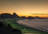 20130611_Rio de Janeiro_0114.jpg