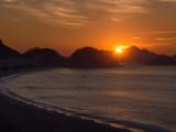 20130611_Rio de Janeiro_0140.jpg