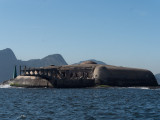 20130611_Rio de Janeiro_0206.jpg