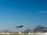 20130611_Rio de Janeiro_0284.jpg