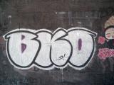 20130611_Rio de Janeiro_0339.jpg
