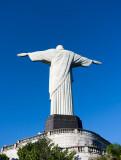 20130611_Rio de Janeiro_0371.jpg