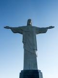 20130611_Rio de Janeiro_0391.jpg
