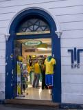 20130611_Rio de Janeiro_0407.jpg