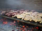 20130616_Estancia Santa Susana_0010.jpg