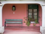 20130616_Estancia Santa Susana_0065.jpg