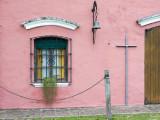 20130616_Estancia Santa Susana_0080.jpg