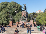 20130617_Buenos Aires_0156.jpg