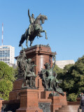 20130617_Buenos Aires_0158.jpg