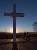 20140103_Cross of  Martyrs_0258.jpg