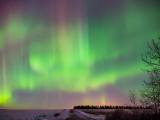 20140220_Northern Light_0035.jpg