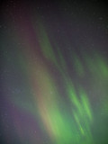 20140220_Northern Light_0059.jpg
