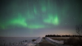 20140220_Northern Light_0099.jpg