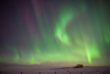 20140220_Northern Light_0138.jpg