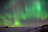 20140220_Northern Light_0142.jpg